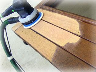 Restauro serramenti - Verniciare finestre in legno ...